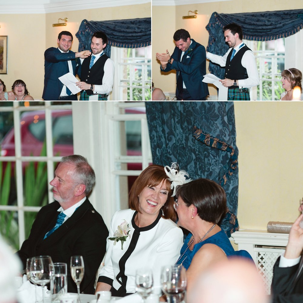 ScottishItalianRomanCampWedding44-3.jpg