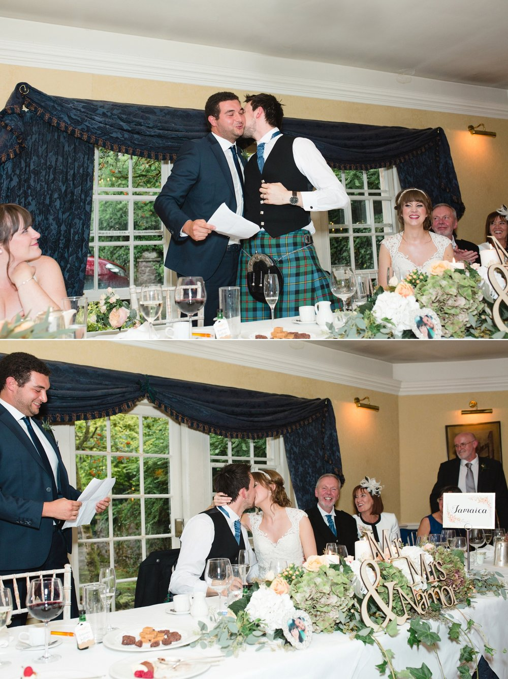 ScottishItalianRomanCampWedding44-32.jpg