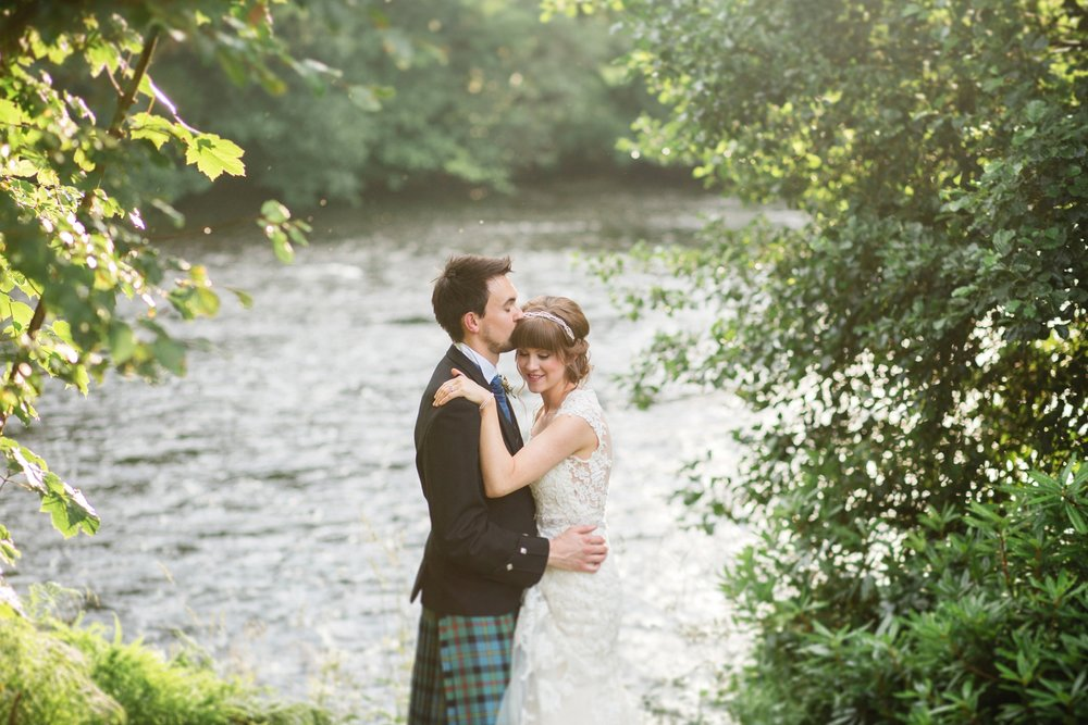 ScottishItalianRomanCampWedding44-105.jpg