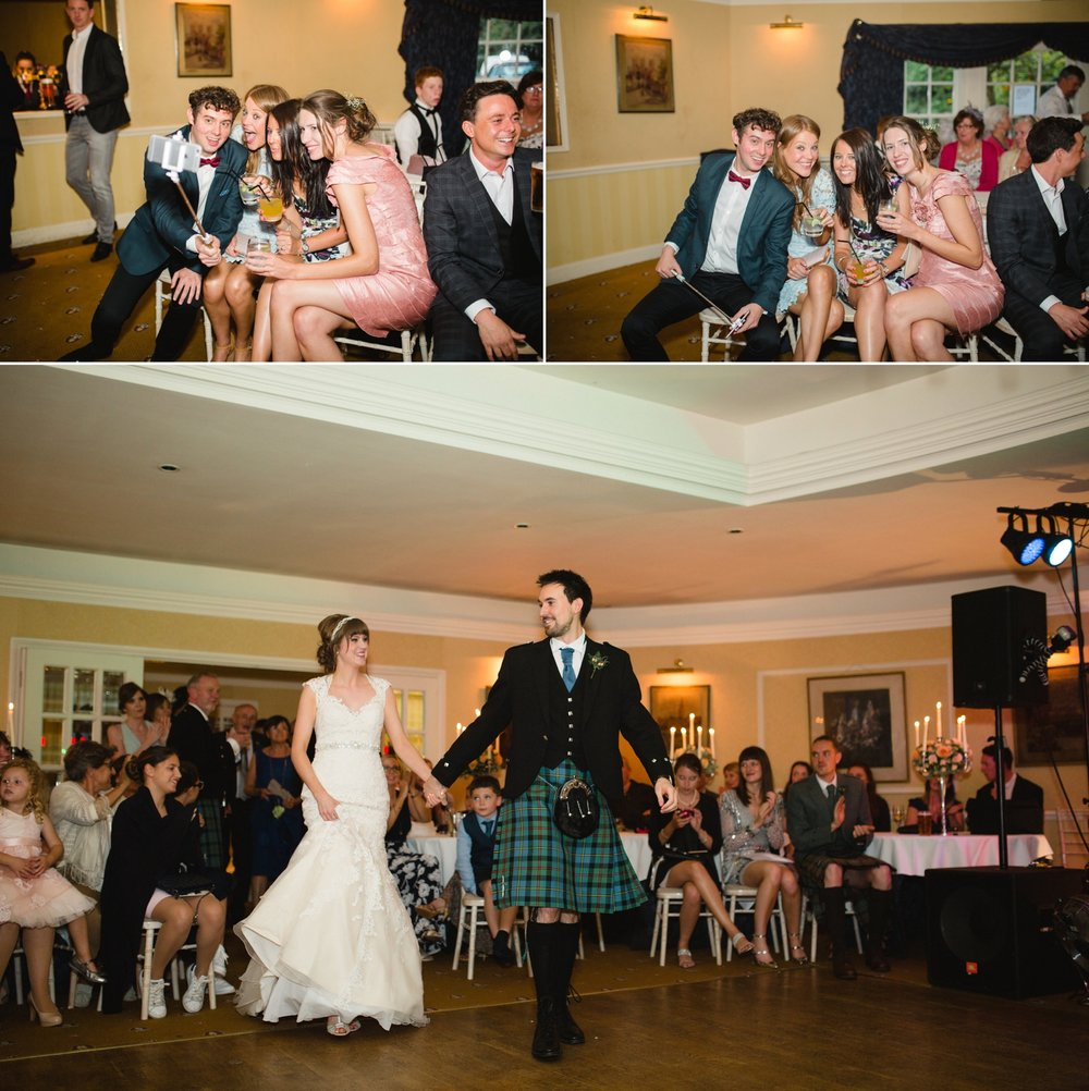 ScottishItalianRomanCampWedding54-31.jpg