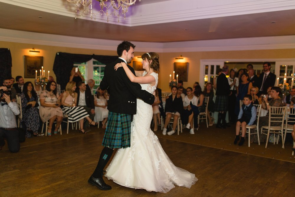 ScottishItalianRomanCampWedding55-26.jpg
