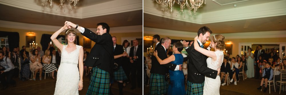 ScottishItalianRomanCampWedding55-28.jpg