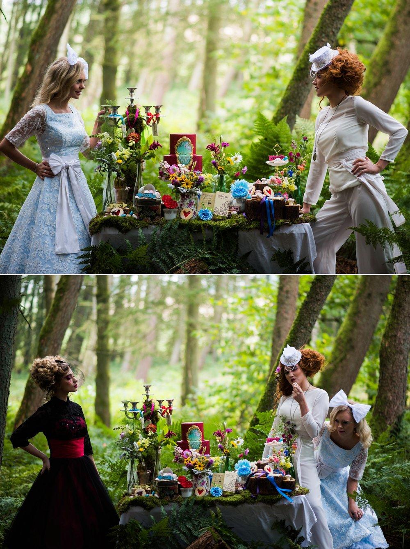 Wonderland-141.jpg