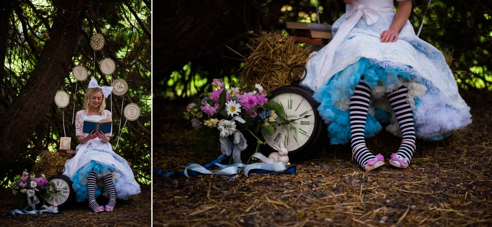 Wonderland-238.jpg