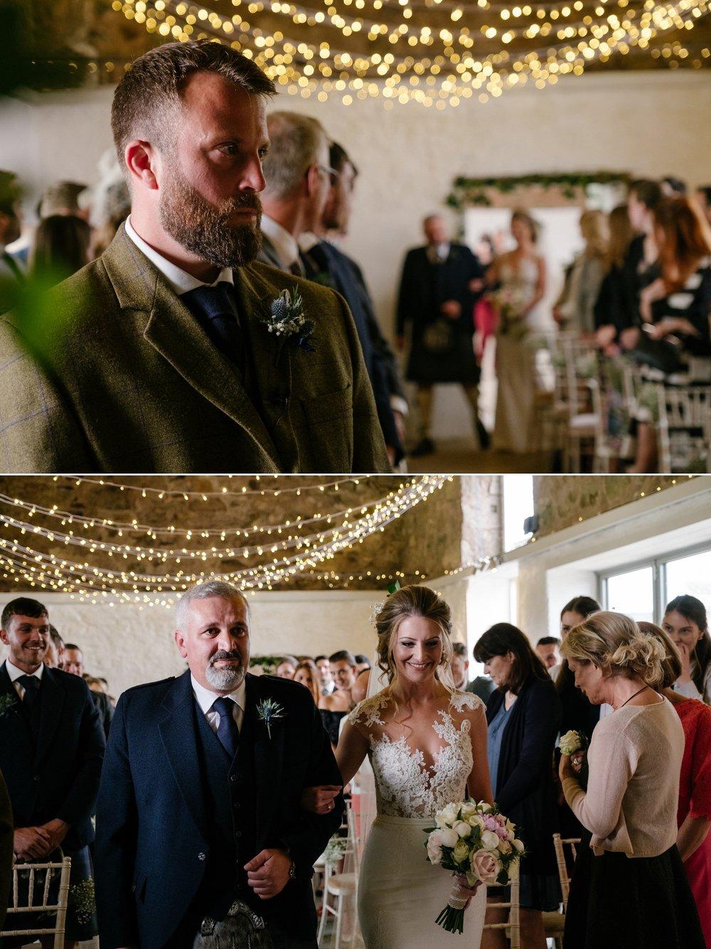 cowshed-barn-wedding-crail-65.jpg