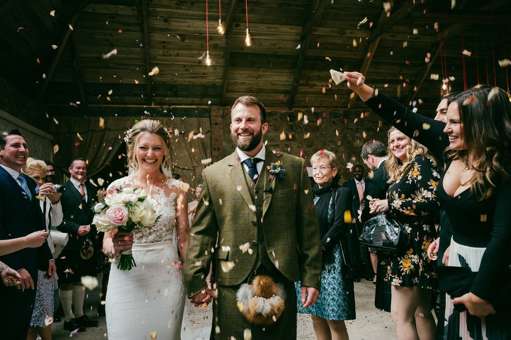 cowshed-barn-wedding-crail-90.jpg