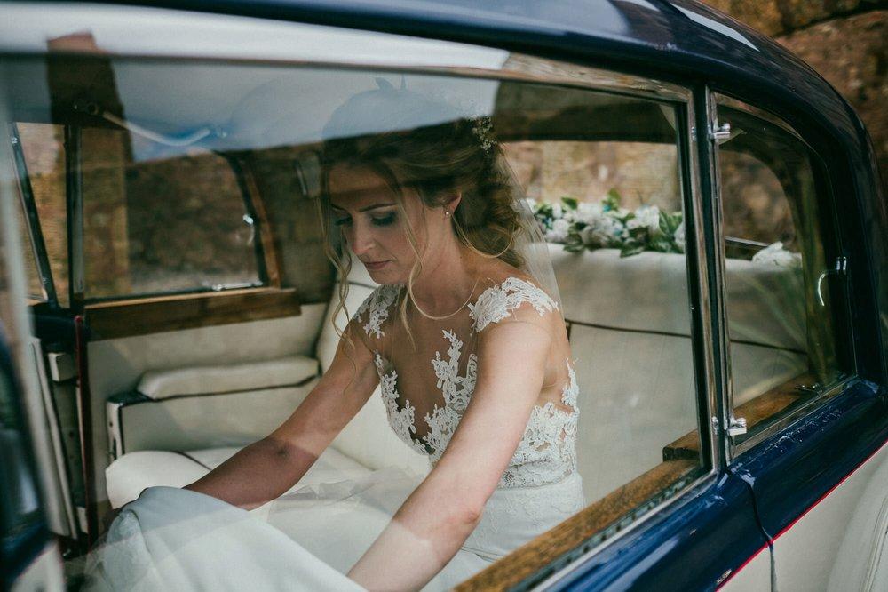 cowshed-barn-wedding-crail-97.jpg