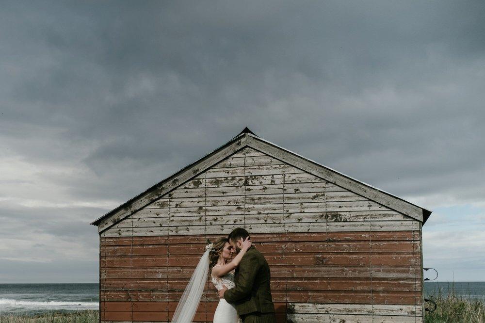 cowshed-barn-wedding-crail-143.jpg