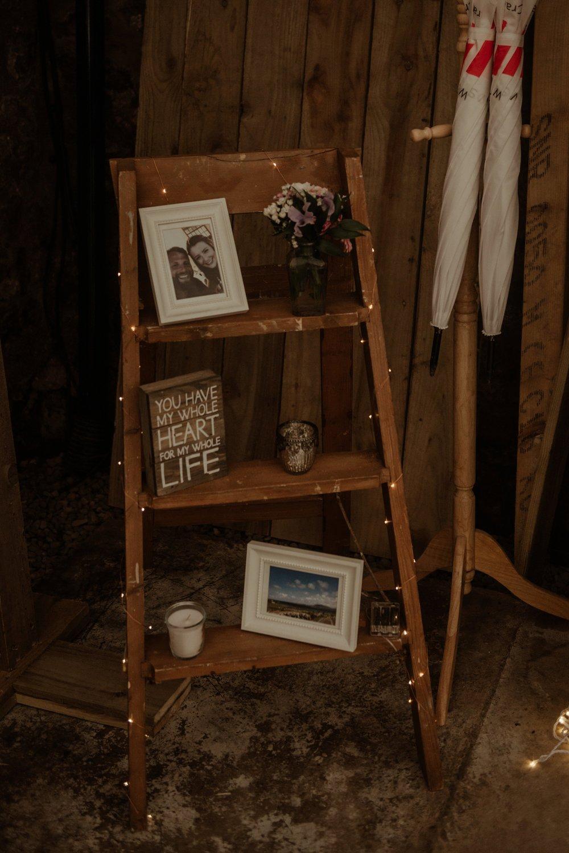 cowshed-barn-wedding-crail-37.jpg