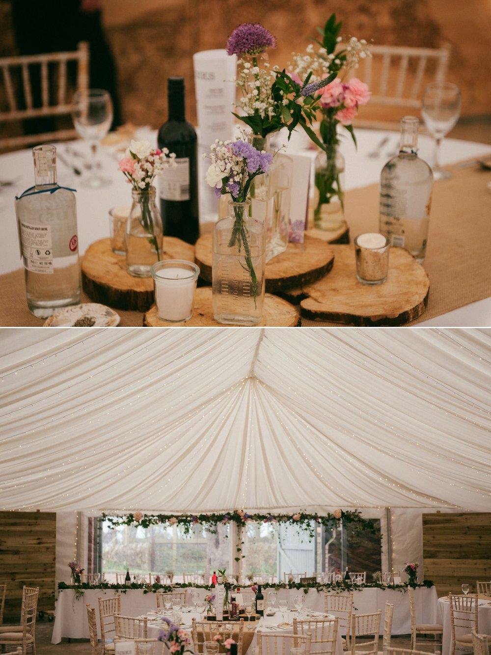 cowshed-barn-wedding-crail-98.jpg