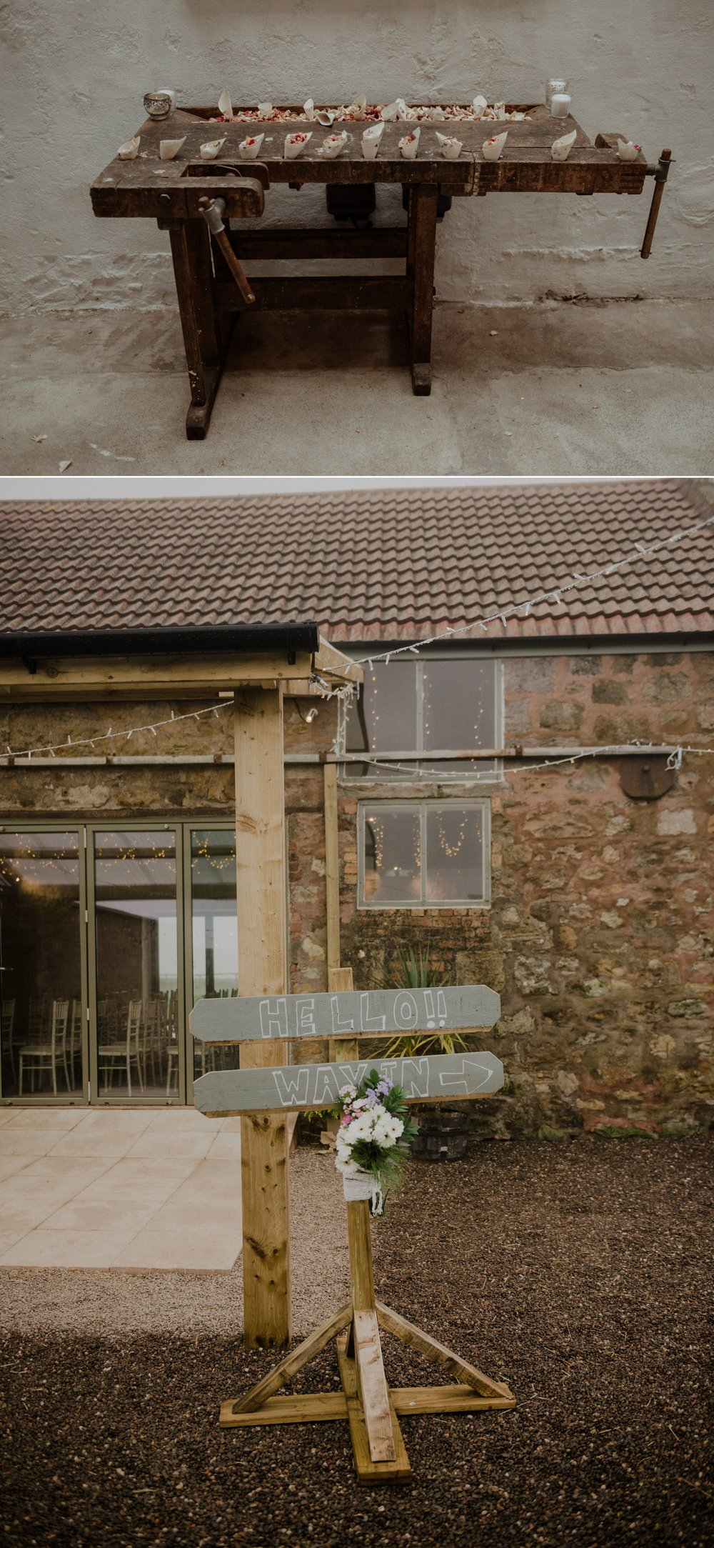 cowshed-barn-wedding-crail-2.jpg