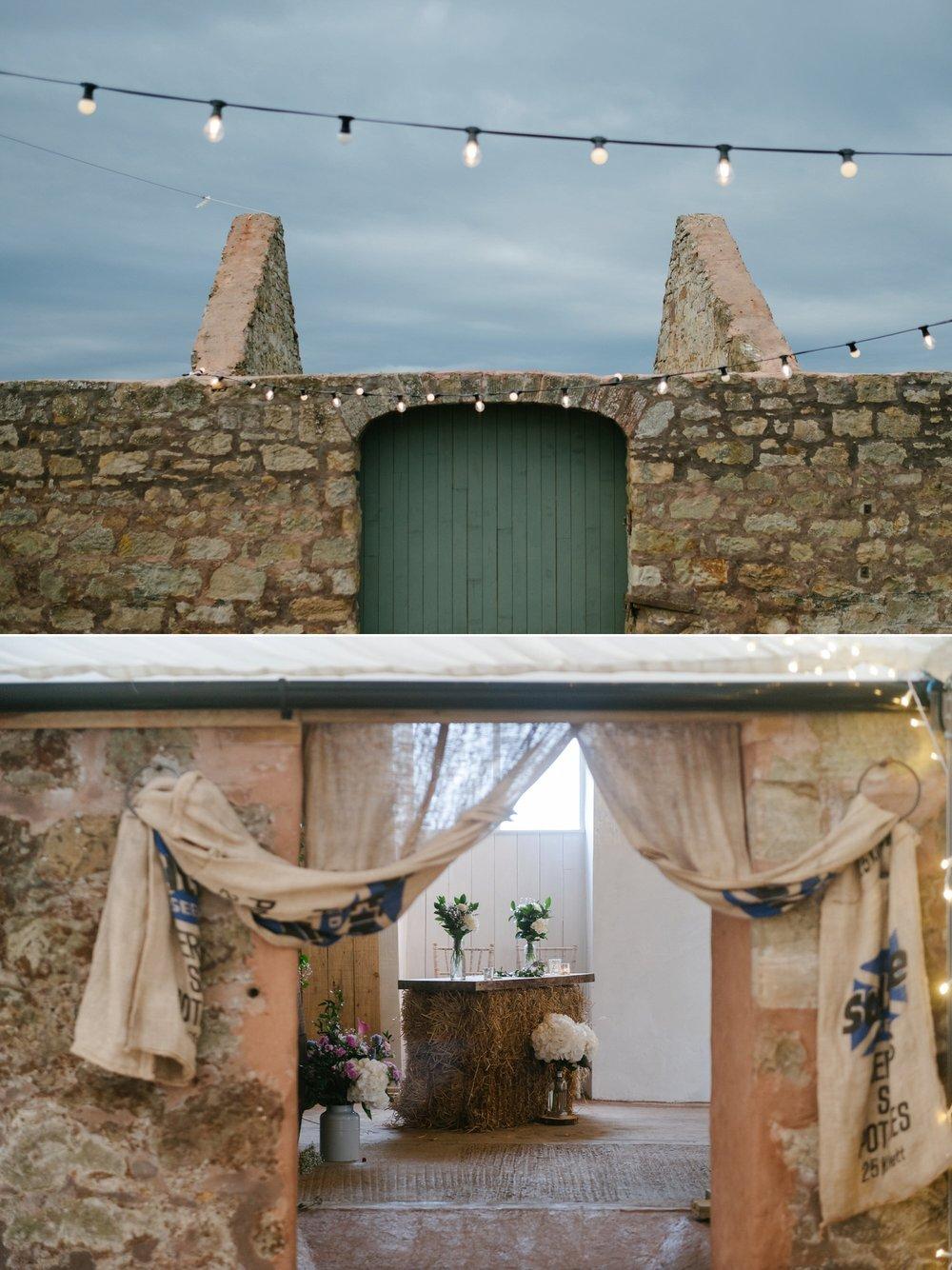 cowshed-barn-wedding-crail-172.jpg
