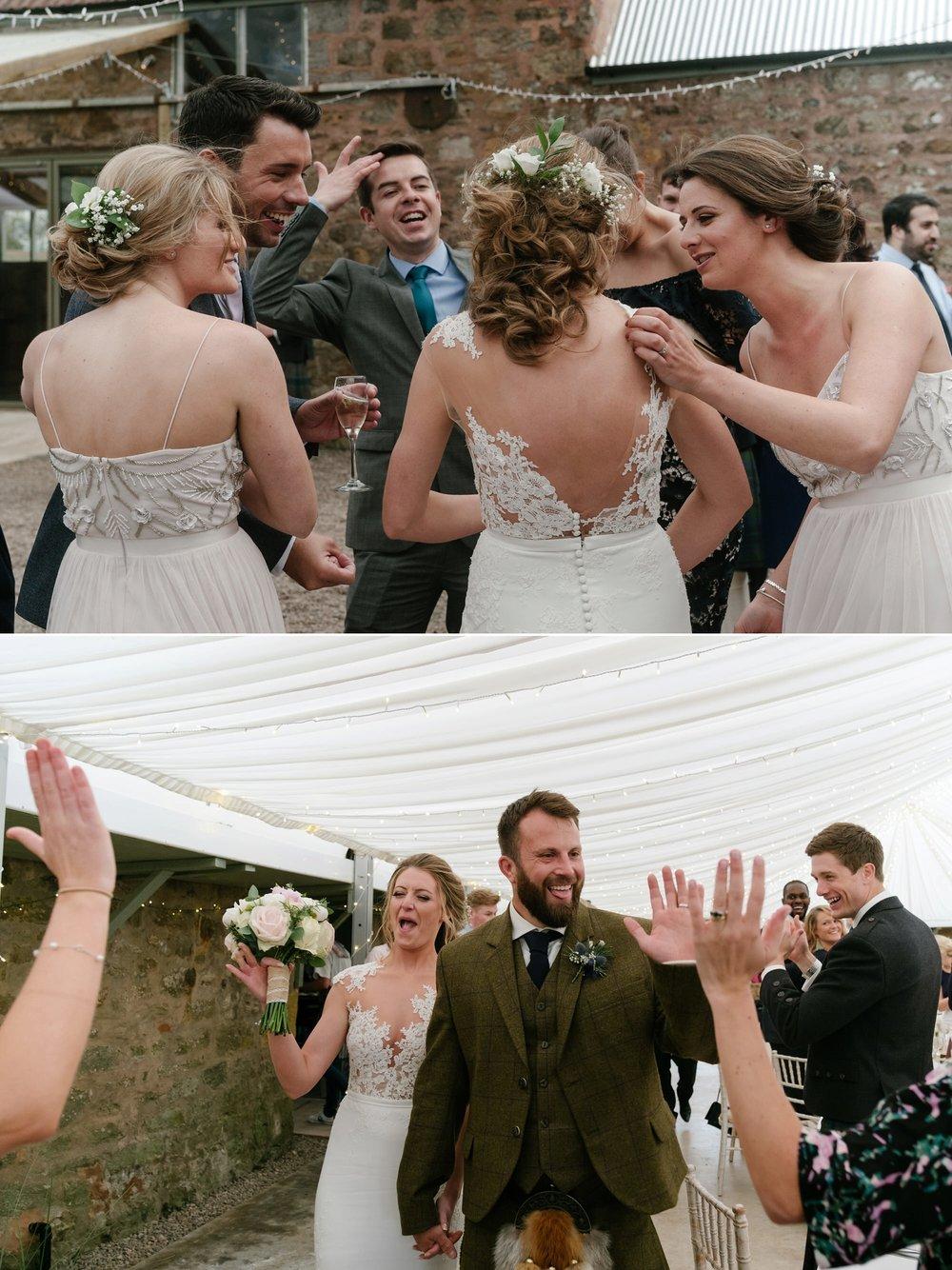 cowshed-barn-wedding-crail-150.jpg