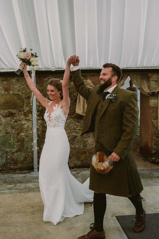 cowshed-barn-wedding-crail-151.jpg