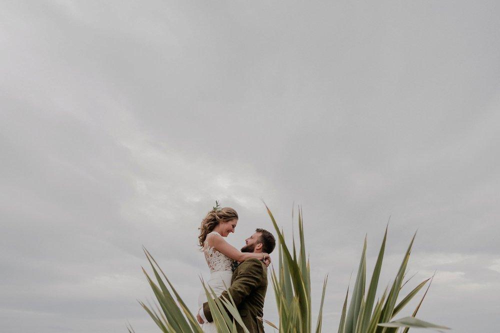 cowshed-barn-wedding-crail-185.jpg