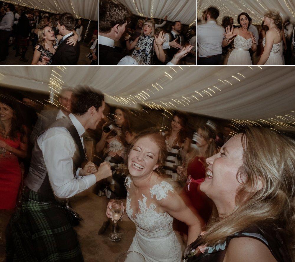 cowshed-barn-wedding-crail-194.jpg