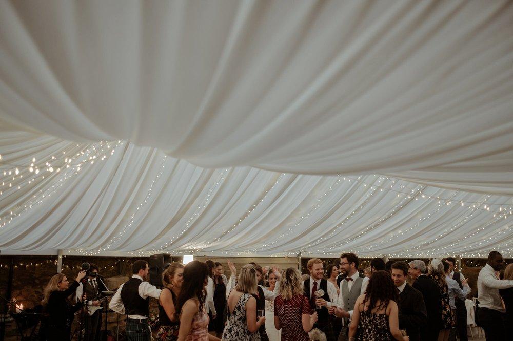 cowshed-barn-wedding-crail-203.jpg