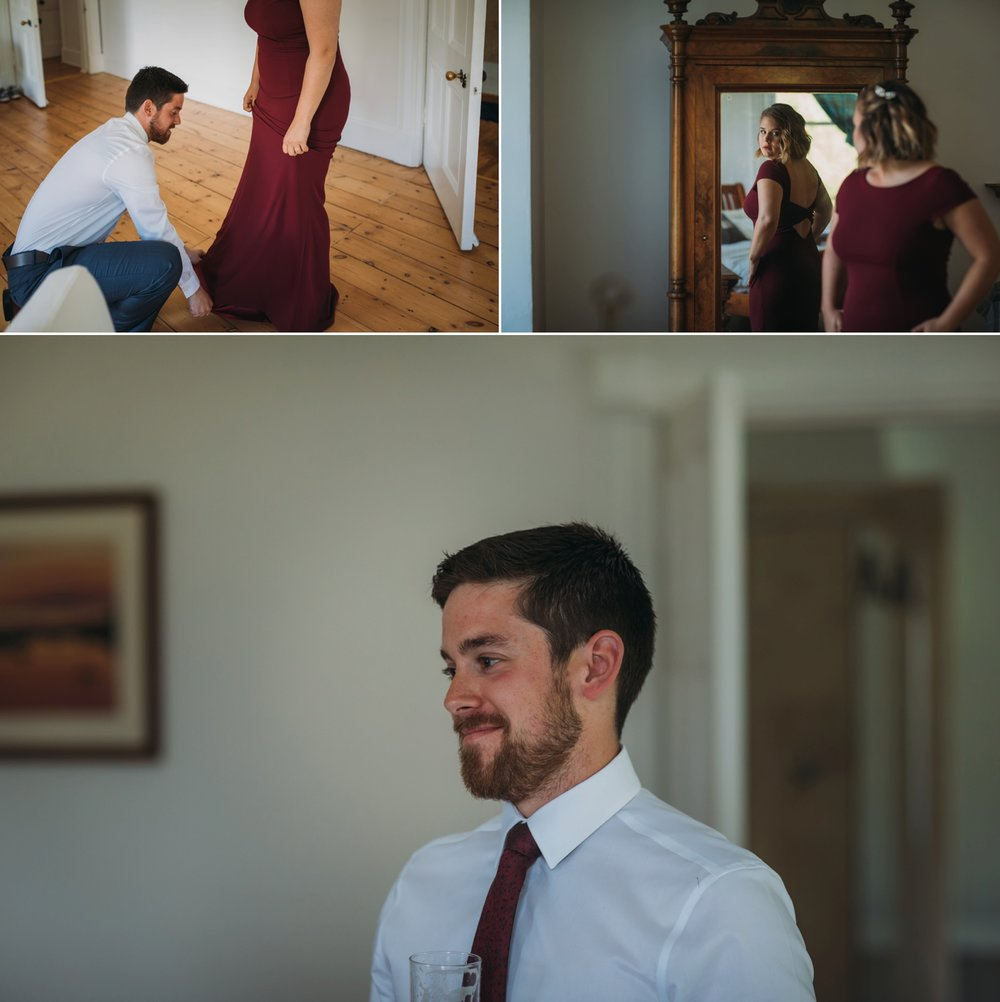 jillian-max-wester-ross-elopement-jo-donaldson-photography-87.jpg