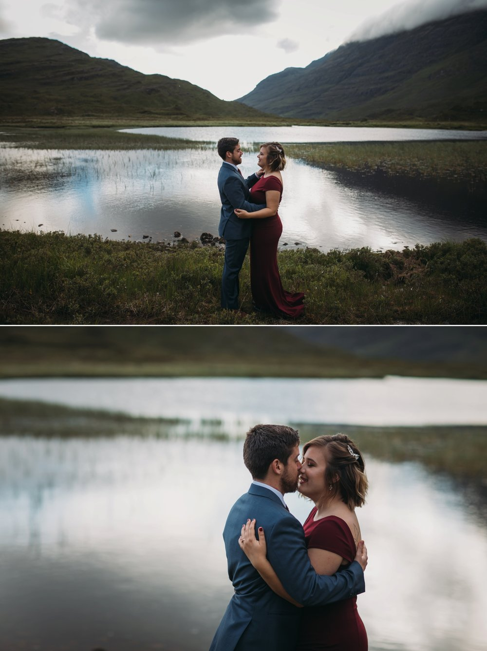 jillian-max-wester-ross-elopement-jo-donaldson-photography-220.jpg