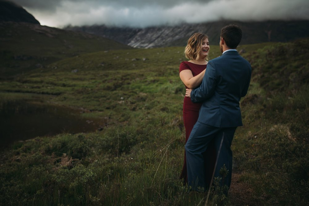 jillian-max-wester-ross-elopement-jo-donaldson-photography-237.jpg