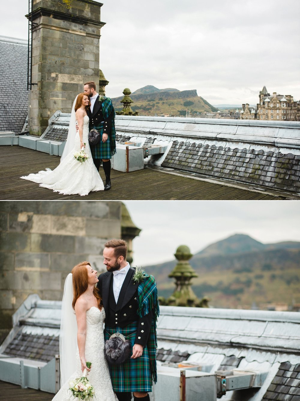 weddingbalmoralhoteledinburgh36-34.jpg