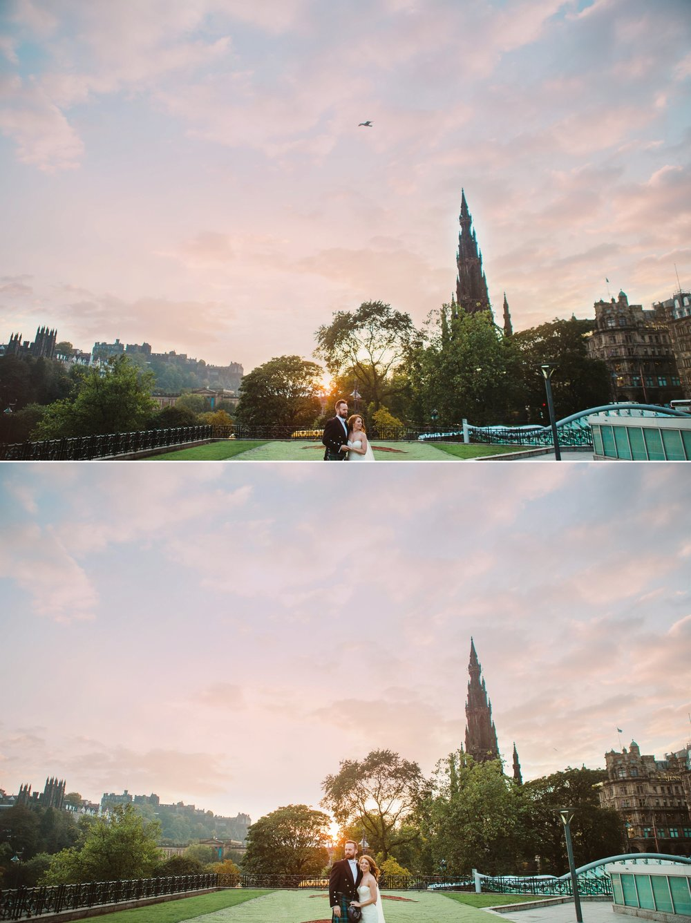 weddingbalmoralhoteledinburgh52-15.jpg