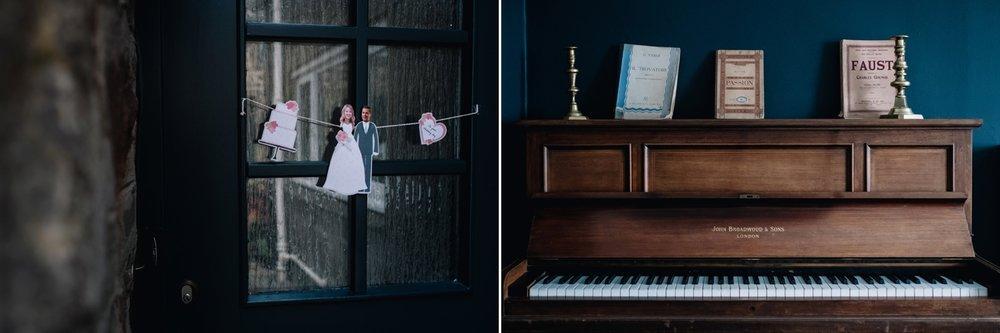 007-Rebeca-Tom-Wedding-Guardswell.JPG