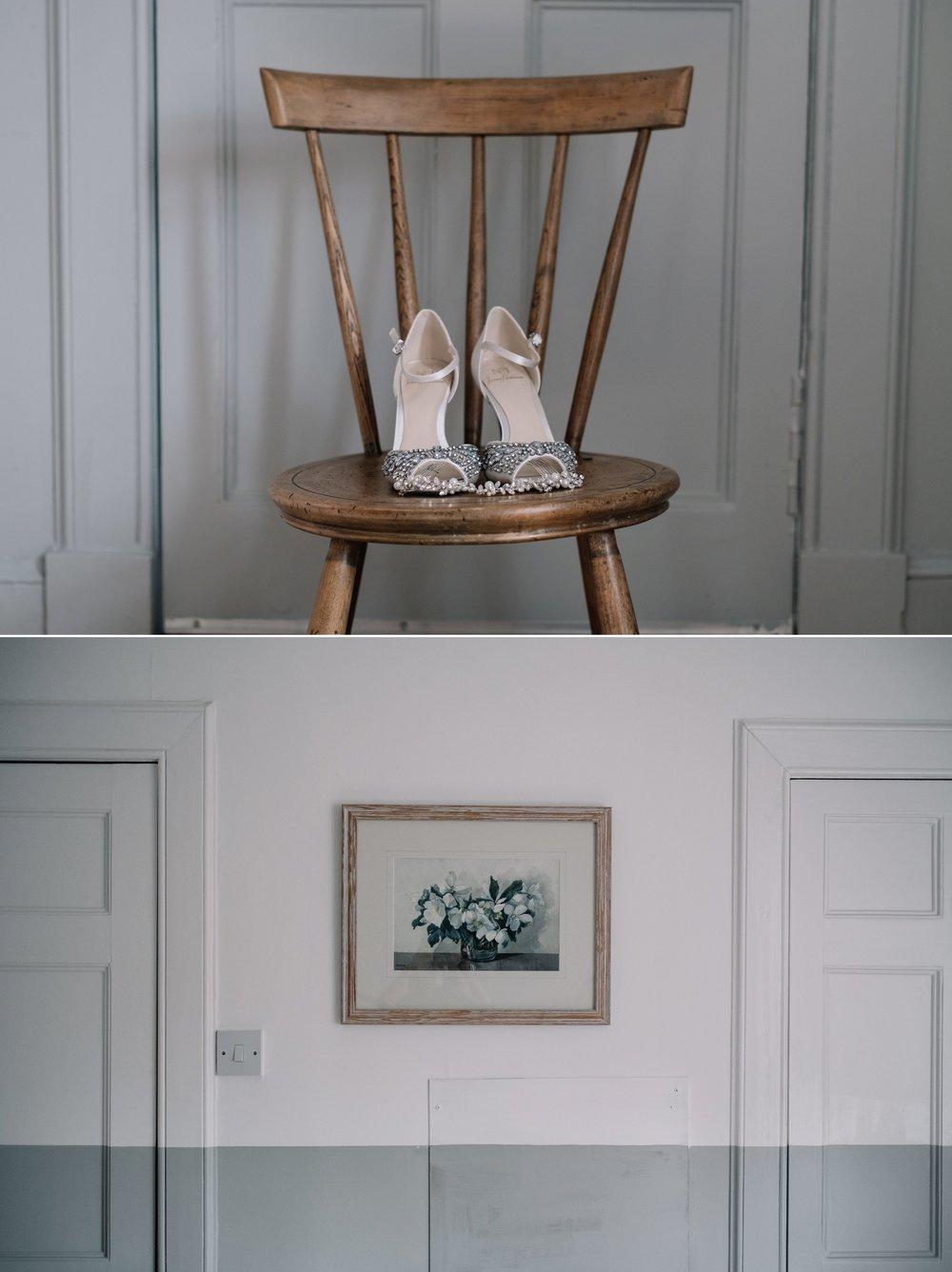 056-Rebeca-Tom-Wedding-Guardswell.JPG
