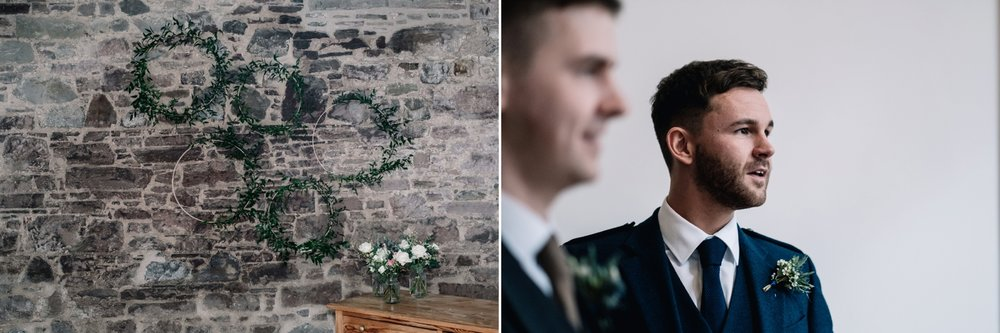 105-Rebeca-Tom-Wedding-Guardswell.JPG