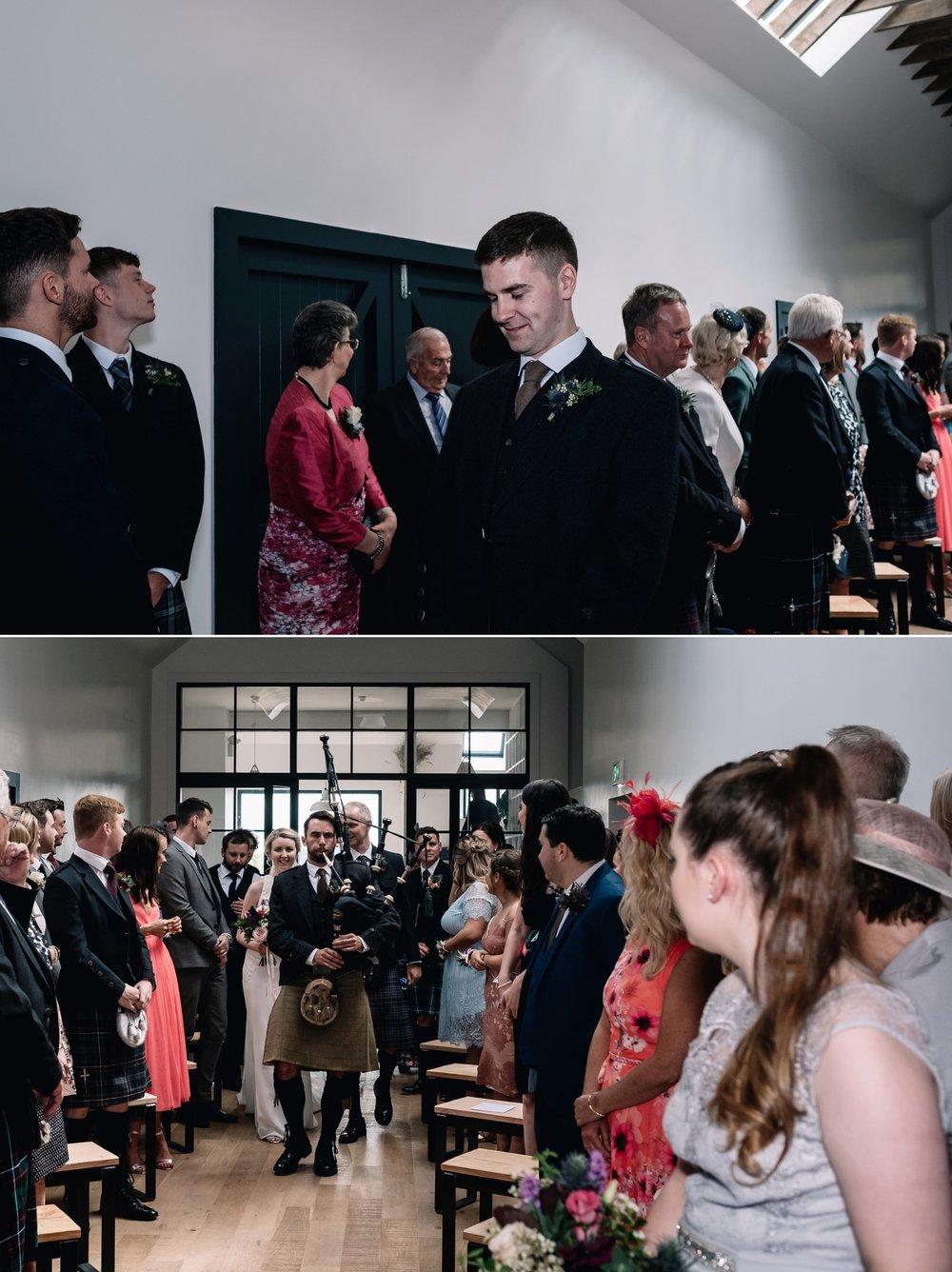 118-Rebeca-Tom-Wedding-Guardswell.JPG