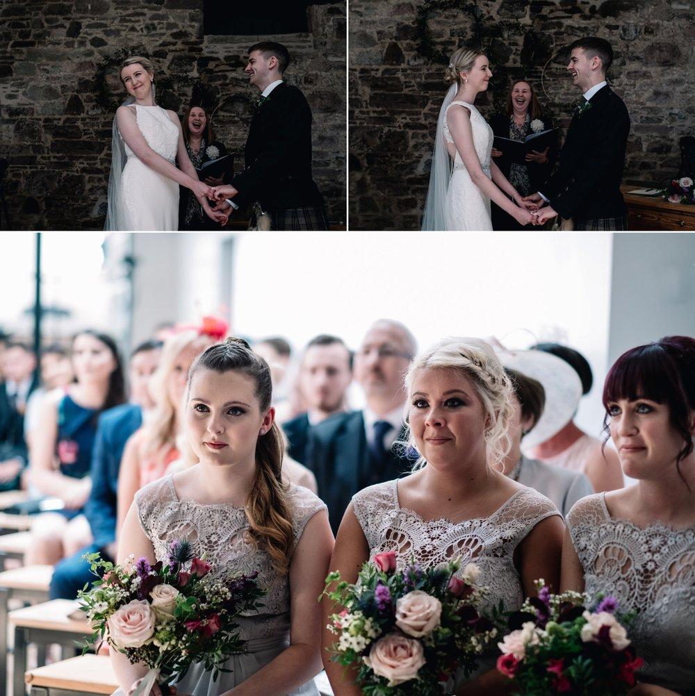 139-Rebeca-Tom-Wedding-Guardswell.JPG
