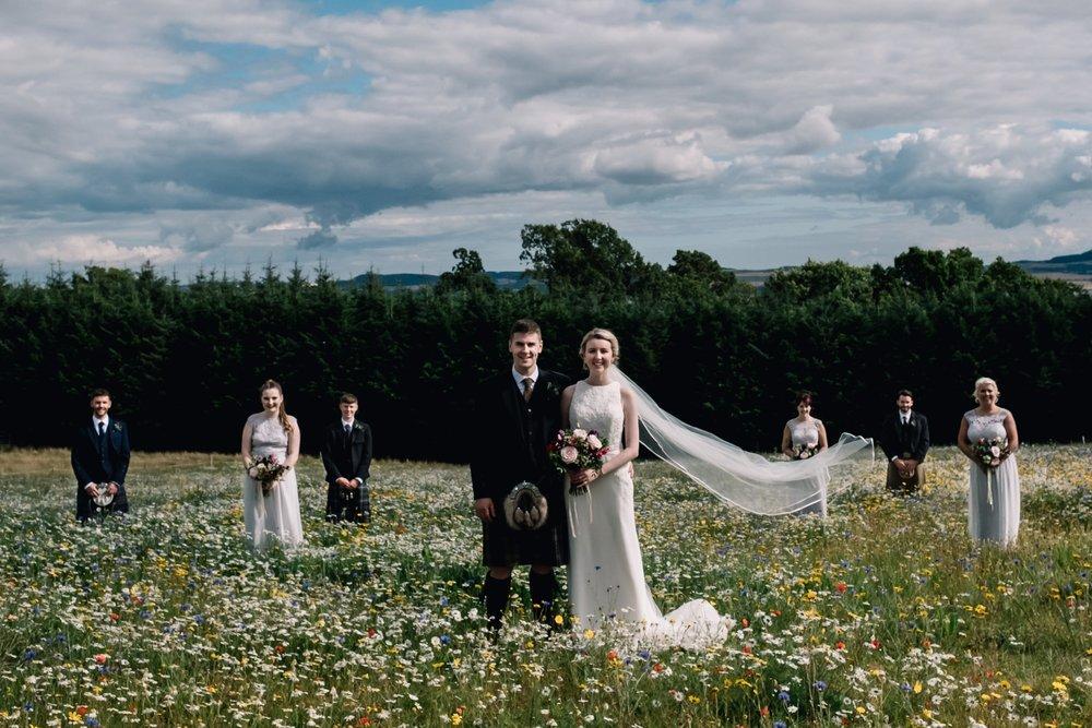 287-Rebeca-Tom-Wedding-Guardswell.JPG