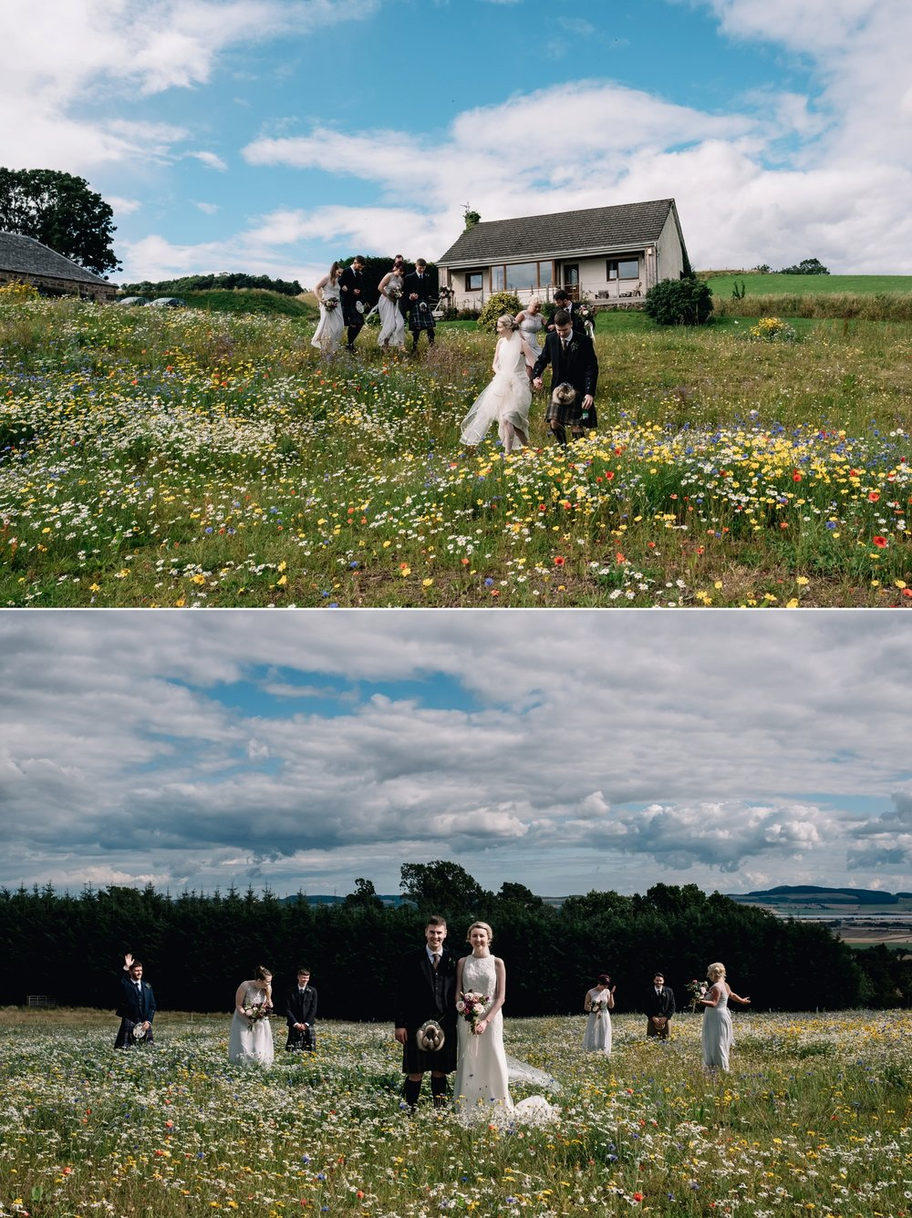 282-Rebeca-Tom-Wedding-Guardswell.JPG
