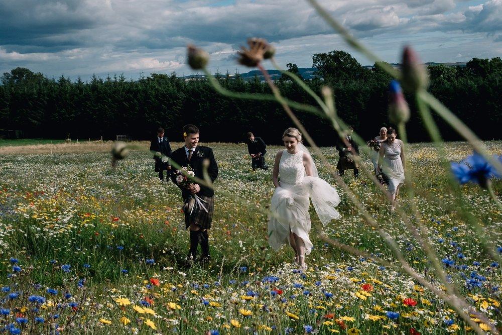 290-Rebeca-Tom-Wedding-Guardswell.JPG