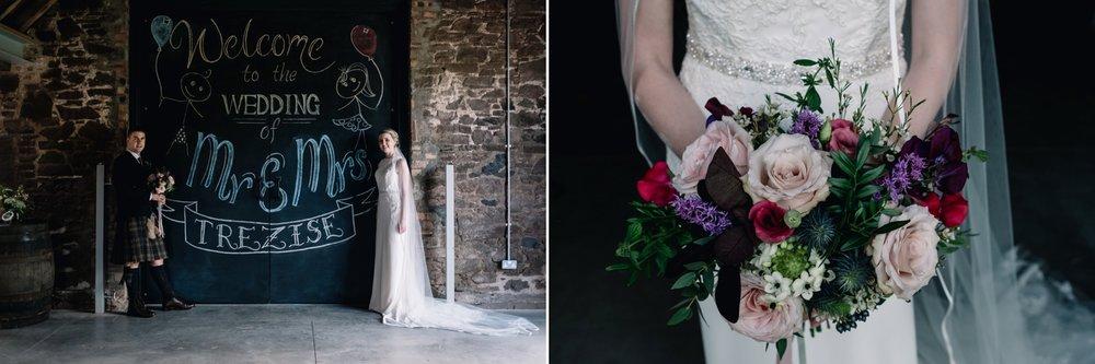 291-Rebeca-Tom-Wedding-Guardswell.JPG