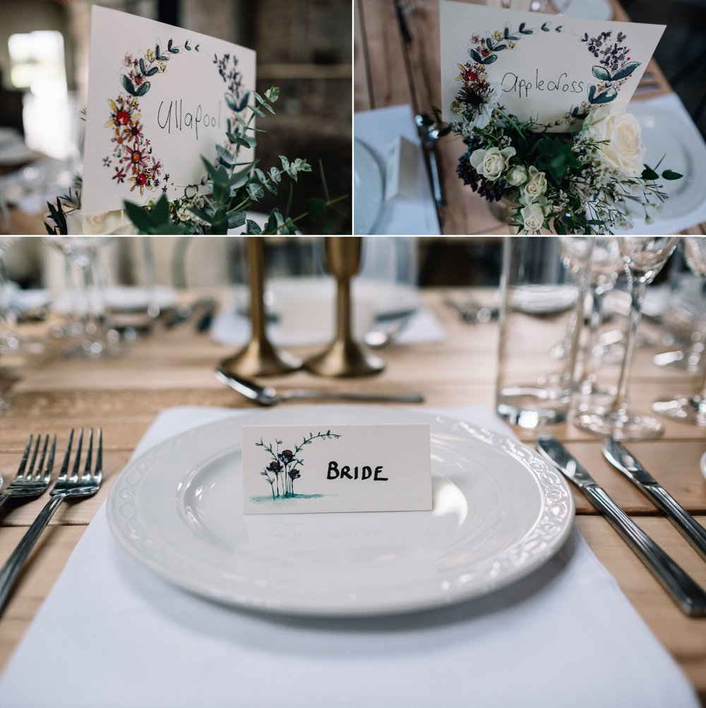 326-Rebeca-Tom-Wedding-Guardswell.JPG