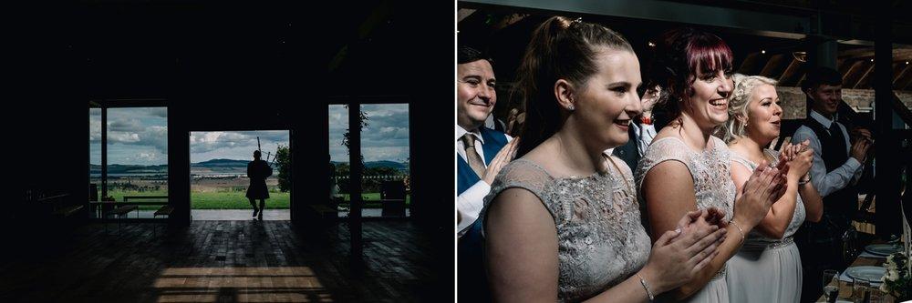 349-Rebeca-Tom-Wedding-Guardswell.JPG