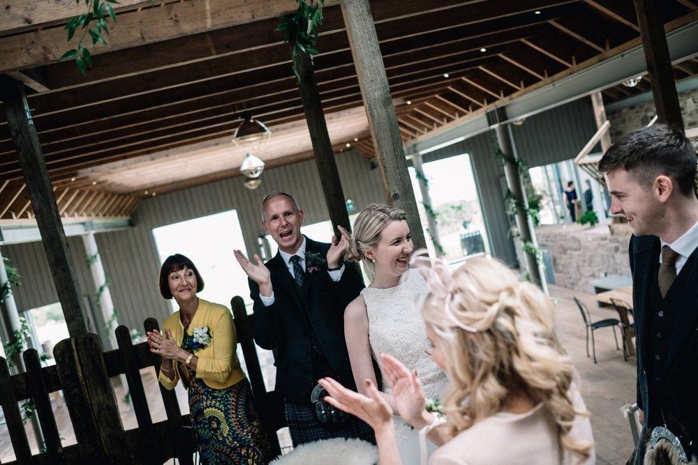 354-Rebeca-Tom-Wedding-Guardswell.JPG