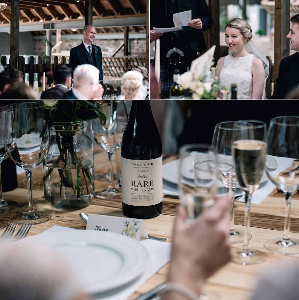 358-Rebeca-Tom-Wedding-Guardswell.JPG