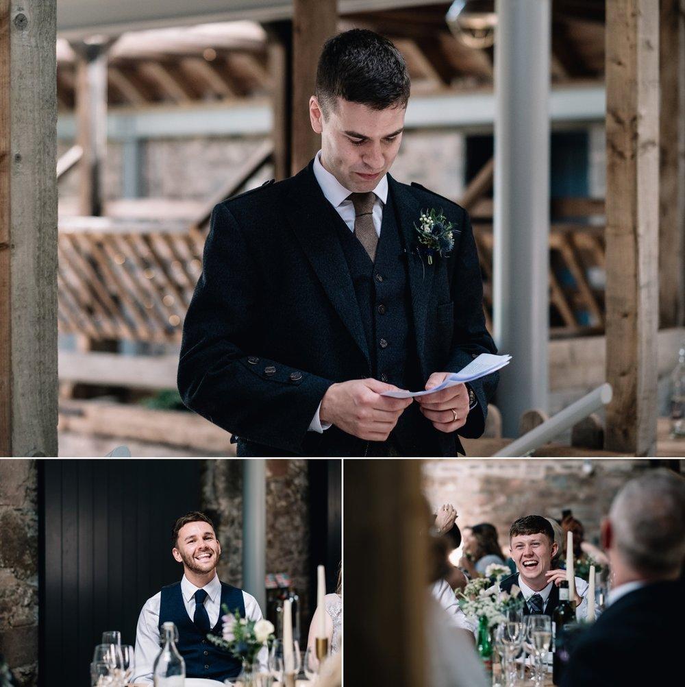 371-Rebeca-Tom-Wedding-Guardswell.JPG