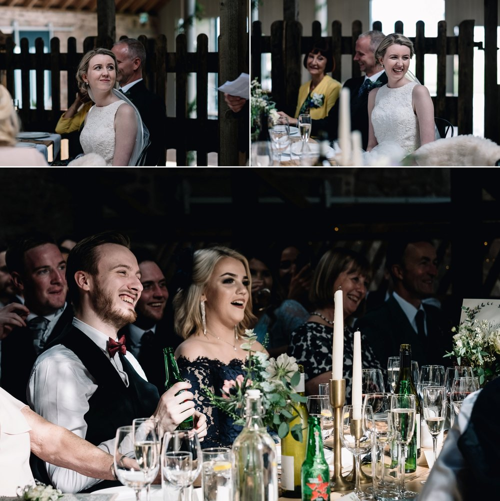 384-Rebeca-Tom-Wedding-Guardswell.JPG