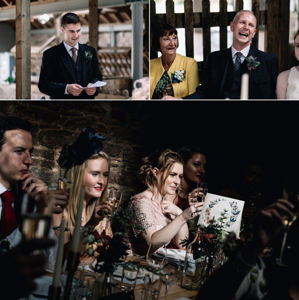 392-Rebeca-Tom-Wedding-Guardswell.JPG