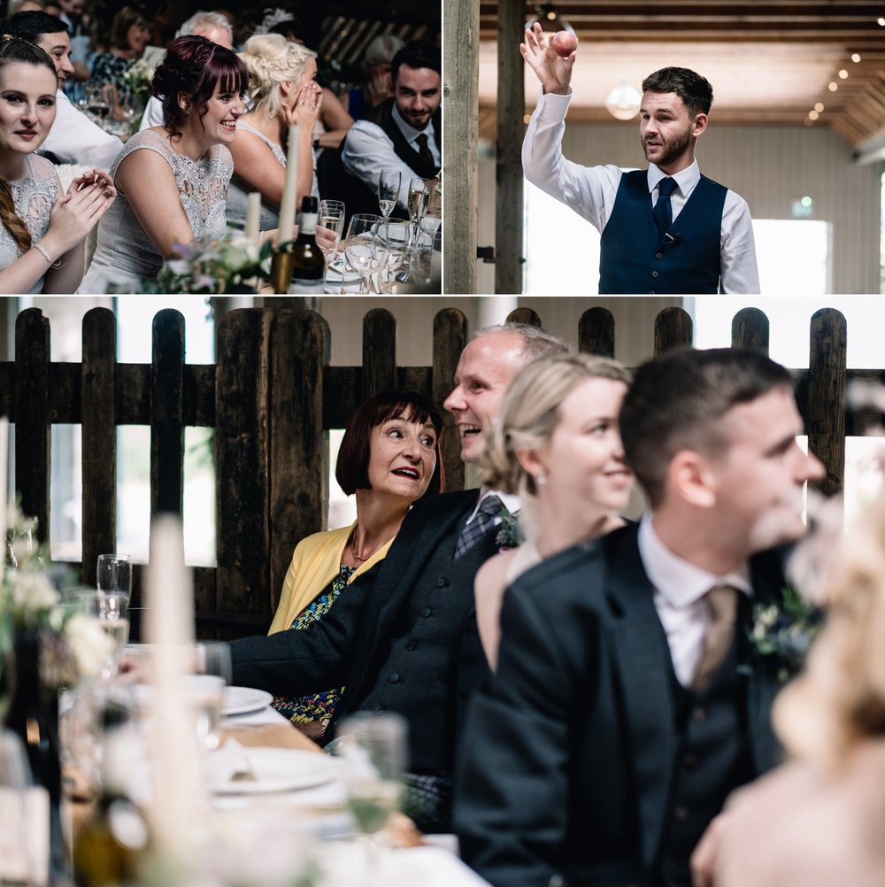 404-Rebeca-Tom-Wedding-Guardswell.JPG