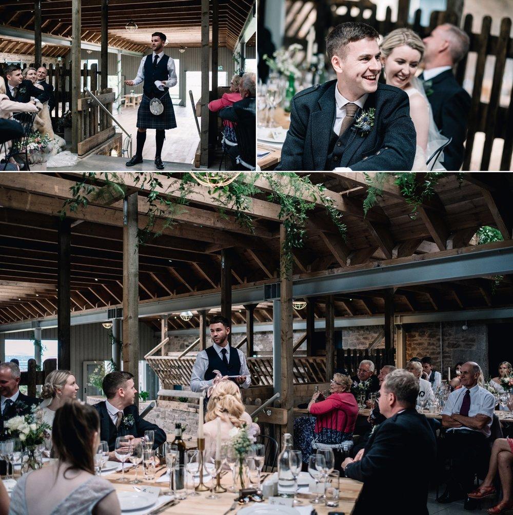 413-Rebeca-Tom-Wedding-Guardswell.JPG