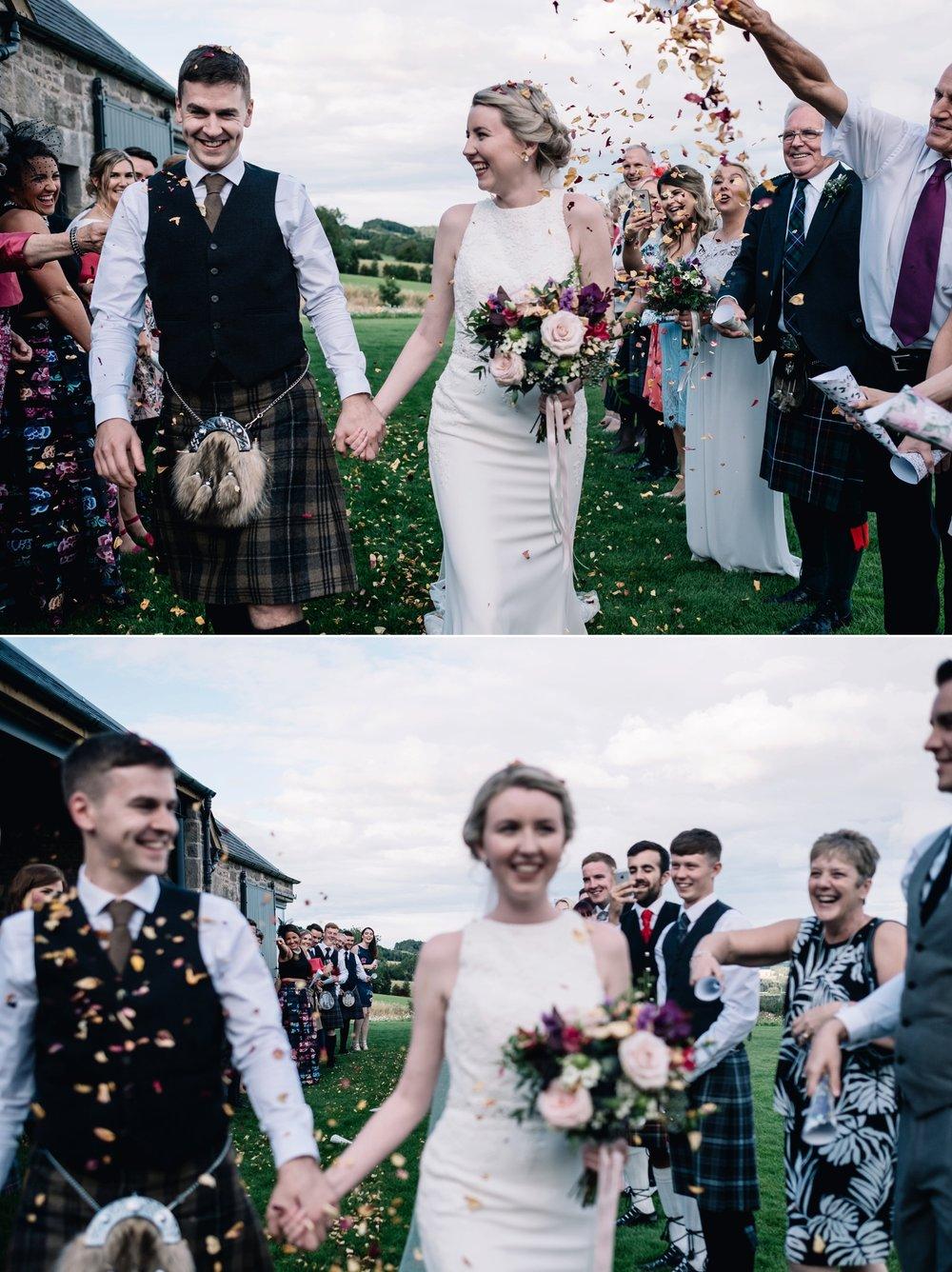 462-Rebeca-Tom-Wedding-Guardswell.JPG