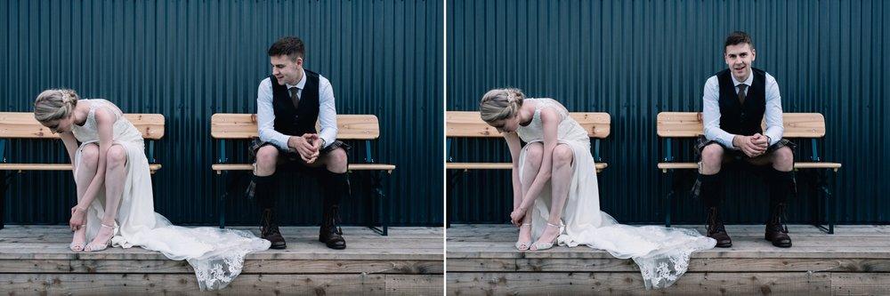 484-Rebeca-Tom-Wedding-Guardswell.JPG