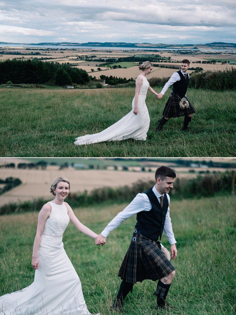 477-Rebeca-Tom-Wedding-Guardswell.JPG