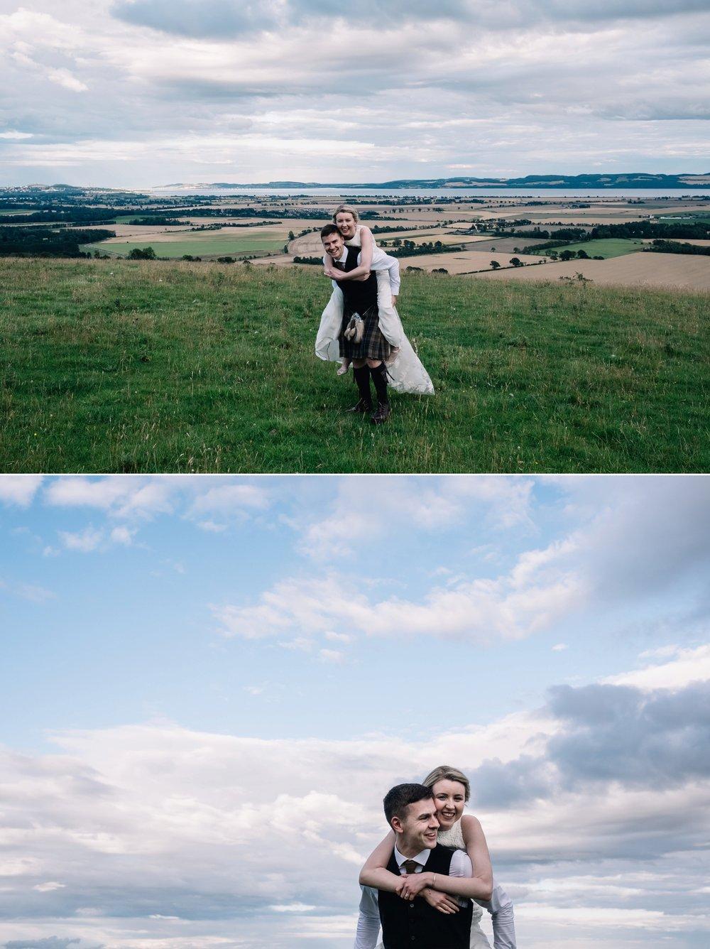 492-Rebeca-Tom-Wedding-Guardswell.JPG