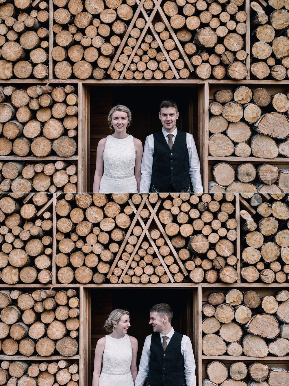 486-Rebeca-Tom-Wedding-Guardswell.JPG