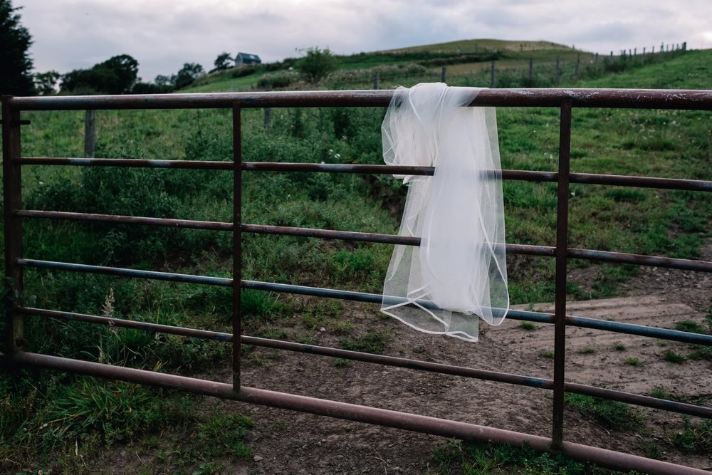 529-Rebeca-Tom-Wedding-Guardswell.JPG